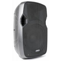 Skytec - AP1000ABT MP3