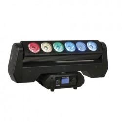 Showtec - Showtec Phantom 60 LED Bar 1