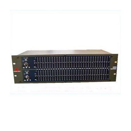 DBX - 1231