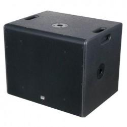Dap Audio - DAP DRX-18B 1