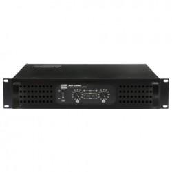 Dap Audio - DAP-Audio DM-2000 1