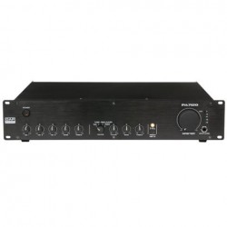 Dap Audio - PA-7120 120W 100V Amplifier
