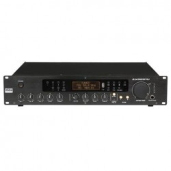 Dap Audio - ZA-9120TU 120W 100V