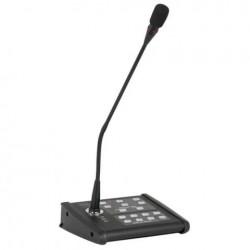 Dap Audio - PM-SIX