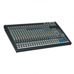 Dap Audio - DAP-Audio GIG-244CFX 1