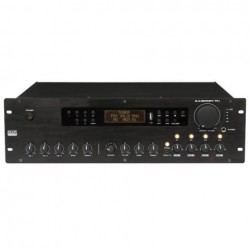 Dap Audio - ZA-9250VTU
