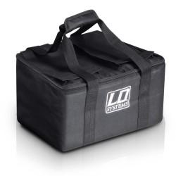 LD Systems - LDD8SATBAG