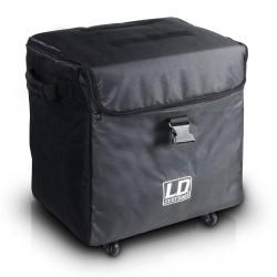 LD Systems - LDD8SUBBAG