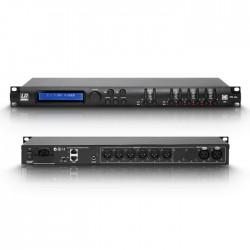 LD Systems - LDDPA260