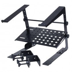 American Dj - Uni LTS Table Top Stand