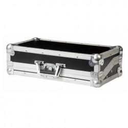 Dap Audio - LCA-SCMA1 Case for controller