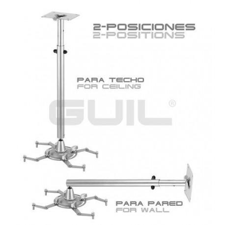 Guil - PTR-15