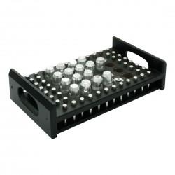 Duratruss - ACA-SW/Conus/Pin