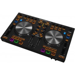 Behringer - CMD STUDIO 4A 1