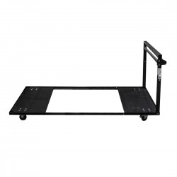 Duratruss - DS-STAGE TROLLEY