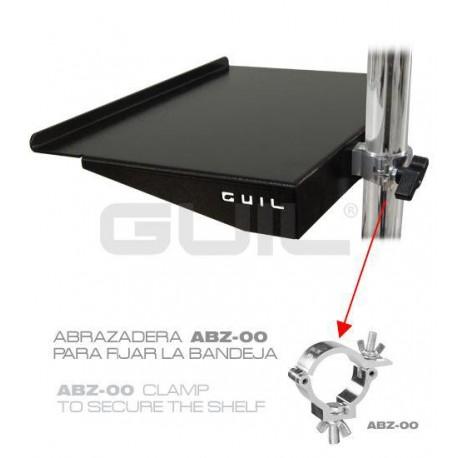 Guil - PTR-01/B