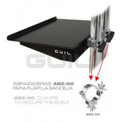 Guil - PTR-08/B