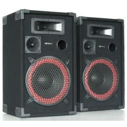 Skytec - XEN 3510 PA Box 10