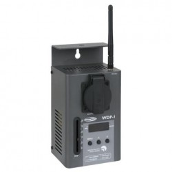 Showtec - Single WDP-1 Wireless