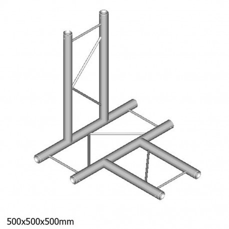 Digital St likewise Handy Living Twin Size Bed Frame product as well 2013 01 01 archive as well Duratruss DT 22 T42H TD 640282992916 11666 additionally 200904247190. on 0 down car purchase