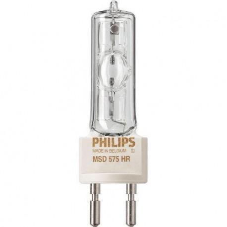 Philips - MSD 575 HR