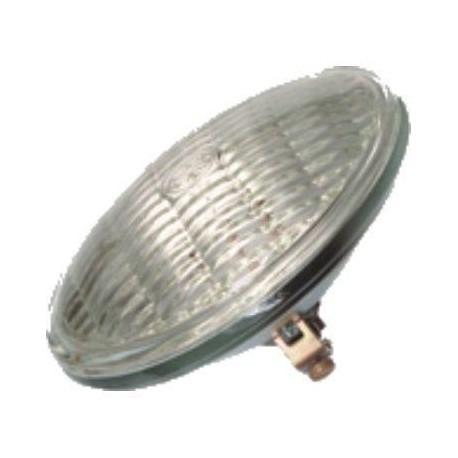General Electric - PAR 36 650W/120V DWE 41667