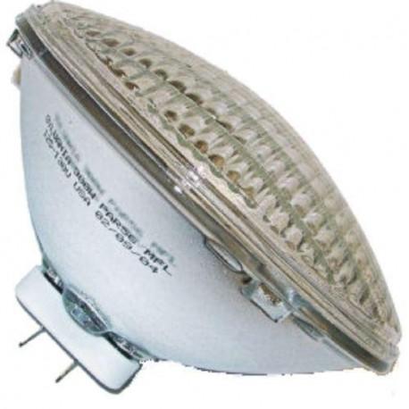 General Electric - PAR 56 300W/230V MFL 20852