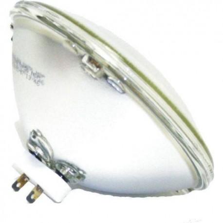 Osram - PAR 56 300W/230V NSP