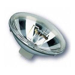 Osram - PAR 64 CP61 1000W/230V NSP GX16D