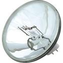 General Electric - PAR 64 500W/230V CP86 NVSP