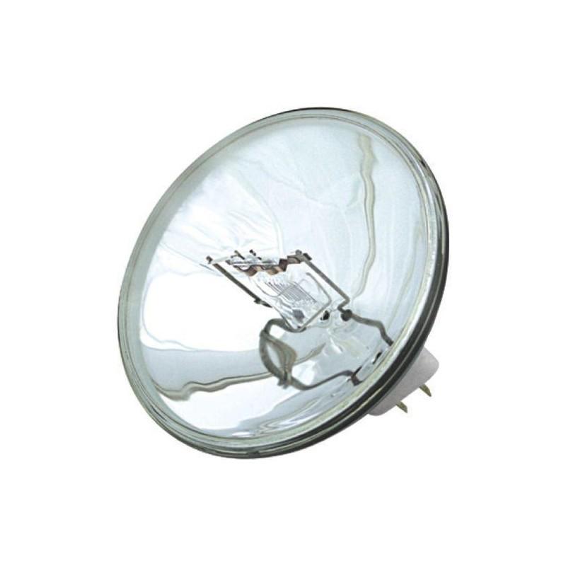 General electric par 64 500w 230v cp86 nvsp l mpara par 64 z bombilla - General electric iluminacion ...