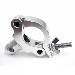 Duratruss - DT Coupler Clamp/N 1