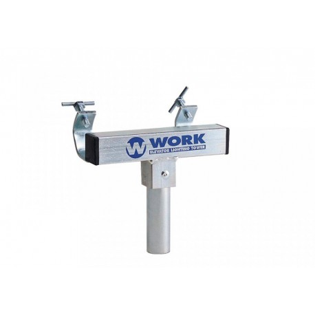 Work - AW340