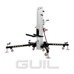 Guil - ULK 600