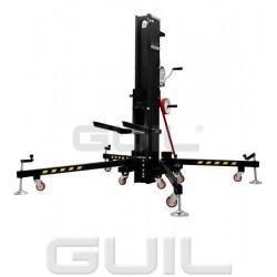 Guil - ULK 650/N