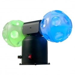American Dj - Jelly Cosmos Ball