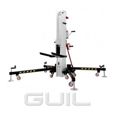 Guil - ULK 800XL
