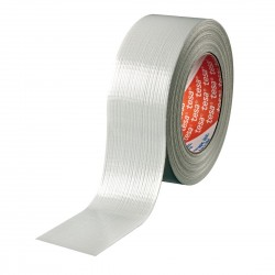 Philips - TESA Standard duct tape white