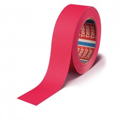 Philips - TESA Highlight tape pink 4671