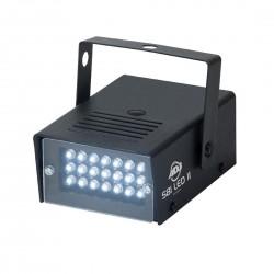American Dj - S81 LED II 1