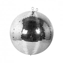 American Dj - mirrorball 40 cm 1