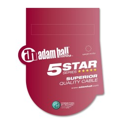 Adam Hall - K5IRP0600SP 1