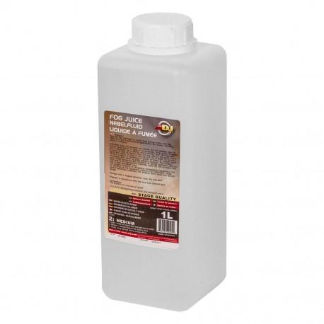 American Dj - Fog juice 2 medium - 1 Liter 1