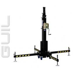 Guil - ELC-505