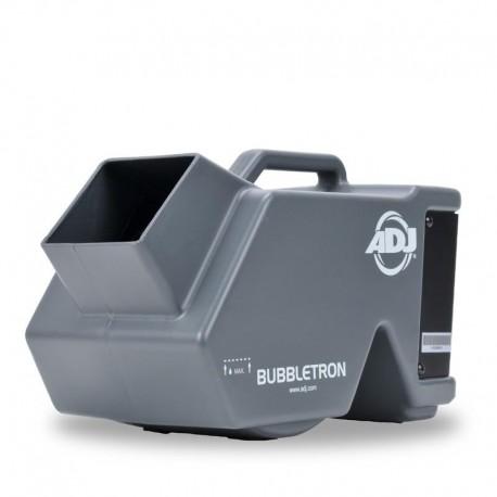 American Dj - Bubbletron GO 1