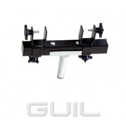 Guil - ADT-02