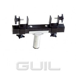 Guil - ADT-04