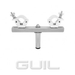 Guil - ADT-06