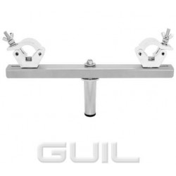 Guil - ADT-07