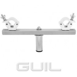 Guil - ADT-09
